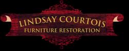 Lindsay Courtois Restoration